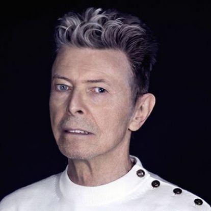 Az életrajzi filmek sorából David Bowie sem marad ki