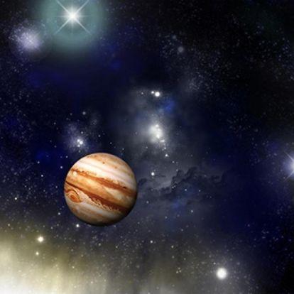 A hét legfontosabb bolygóállásai: február 4-10.