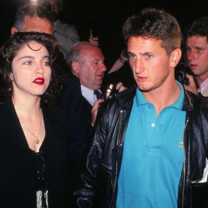 Hogy mi? Lenny Kravitz és Nicole Kidman komolyan jártak?!