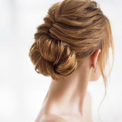 3 szupergyors, nőies frizura hosszú hajból, ami miatt nem kell korábban felkelned reggel