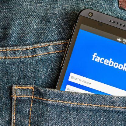 Nyomasztó Facebook-élményéről mesélt Mark Zuckerberg nővére
