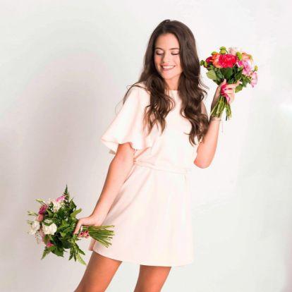 Több, mint viráglelkű vállalkozás – ez a Netflorista