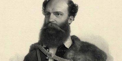 Batthyány kivégzésével saját törvényeit is megsértette Bécs