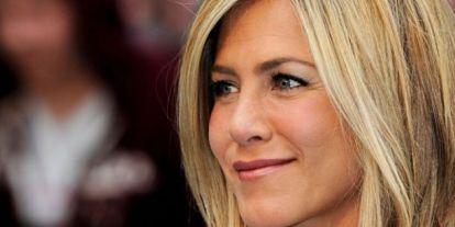 50 éves Jennifer Aniston – íme az 5 legemlékezetesebb alakítása