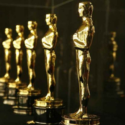 Javier Bardem és Samuel L. Jackson is díjat ad át az Oscar-díjátadó gálán