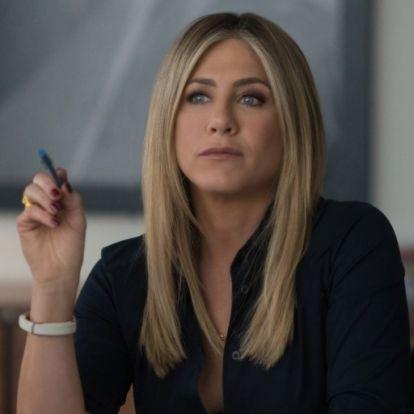 Kate Hudson és Gwyneth Paltrow megszegték Jennifer Aniston szabályát