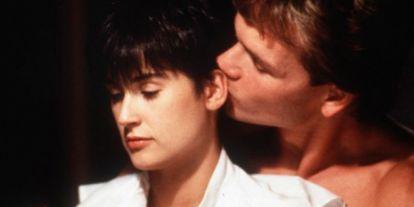 Sírjunk együtt! 7 romantikus film Valentin-napra