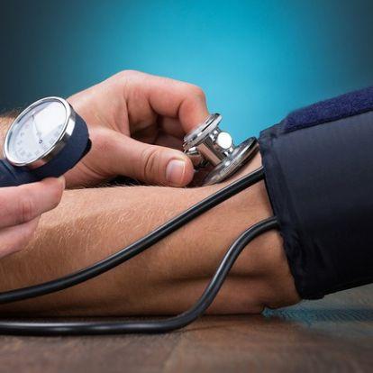 Mekkora pusztítást hoz a kormány egészségbiztosítási döntése?