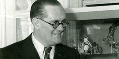 Jutalomjátékként élték meg Eisemann Mihály operettjeit a legnagyobb magyar színészek