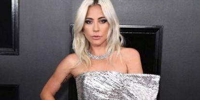Lady Gaga hatalmas háttetkót készíttetett a Csillag születik emlékére