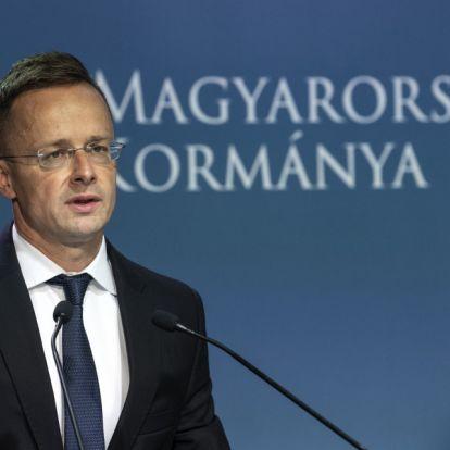 Magyarországot bírálta a svéd miniszter, bekérették a nagykövetet