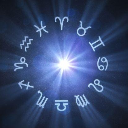 Napi horoszkóp 2019. 02. 16.: Szombaton történjen, aminek történnie kell…