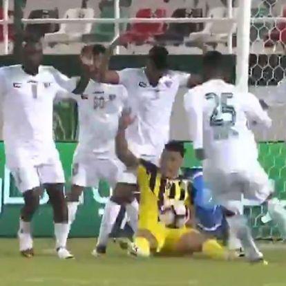 Dzsudzsák a 92. percben talált be, döntetlent ért a gólja – VIDEÓ