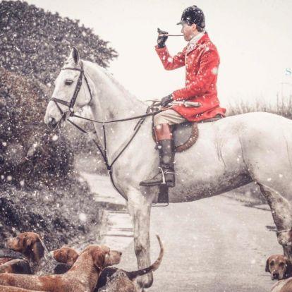 Azt tudta, hogy a Kutyák és Lovak magazin az angolok egyik legrégebbi lapja?