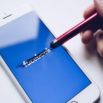 Összevonják az Instagramot, a Messengert és a WhatsApp-ot