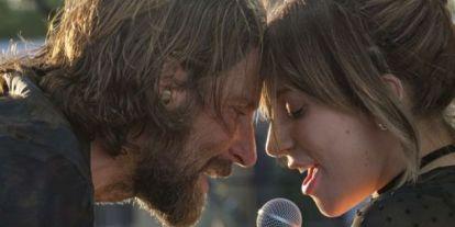 Vége? Bradley Cooper ezért nem fog Jackson Maine-ként fellépni az Oscaron