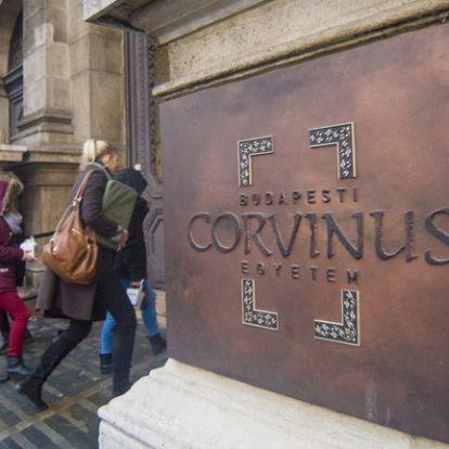 Hogyan alakulhatnak a viszonyok a Corvinuson? Már folynak az előkészületek