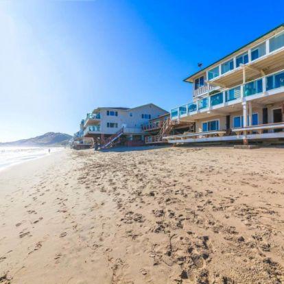 Nem akármilyen tengerparti házat vett Jennifer Lopez
