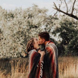 5+1 nem várt mód, ahogyan a párkapcsolatod befolyásolja az egészségedet