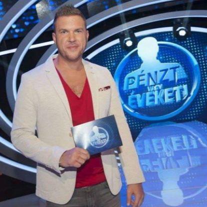 Visszatér a TV2 műsora Demcsák Zsuzsával, Stohl Andrással
