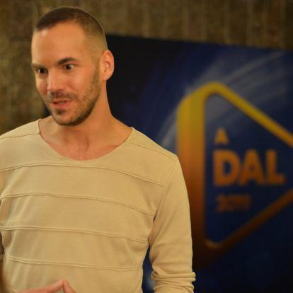 Petruska dalát füllel ítélkezve kitiltották a DALból, de a YouTube Content ID-rendszere szerint jogtalan volt az ítélet!