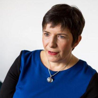 3 dolog, ami miatt Dobrev Klára lehet az ellenzék vezére az EP-választáson