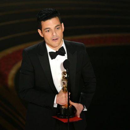 Nem volt műsorvezetője, mégis nőtt az idei Oscar-gála nézettsége