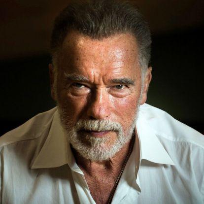 Oscar-díj: Megmondta a véleményét Arnold Schwarzenegger Andy Vajna mellőzéséről