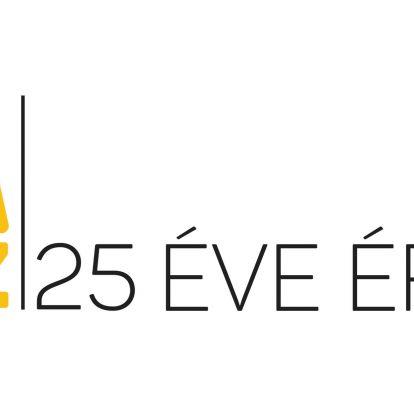 TASZ25: A Független Jogvédő Szolgálat és a magyar jogvédelem alapjai