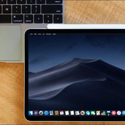 A legmerészebb Apple jóslatom