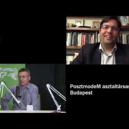 Robotika és közoktatás