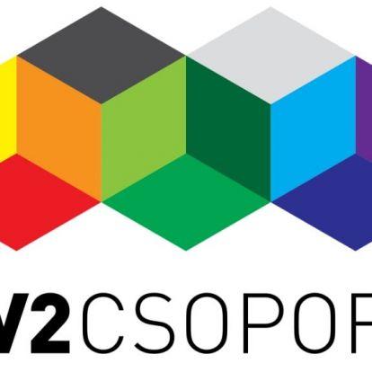 Tíz kategóriában jelölték a TV2-t a Televíziós Újságírók Díjára