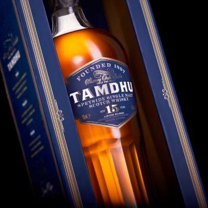 Két különlegesség a Tamdhutől