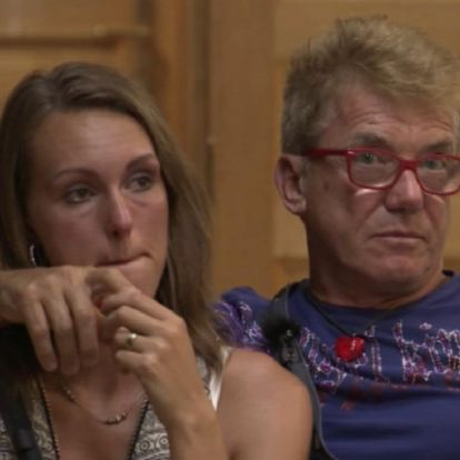 Magyar sztárok, akik hamarosan összeházasodnak
