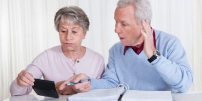 Mennyire hitelképes most egy átlagos nyugdíjas? | Bankmonitor.hu