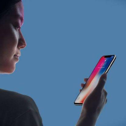 Amiben az iPhone biztosan veri a Samsung Galaxyt