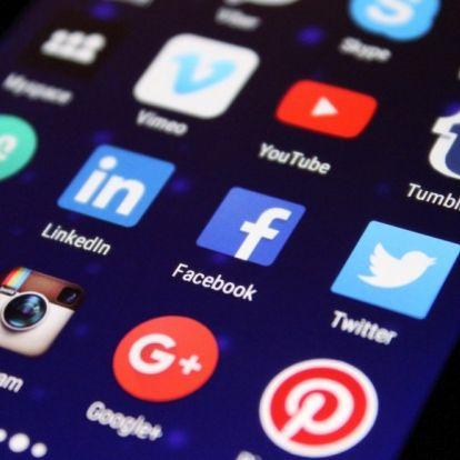 Már nem olyan népszerű a fiatalok körében a Facebook