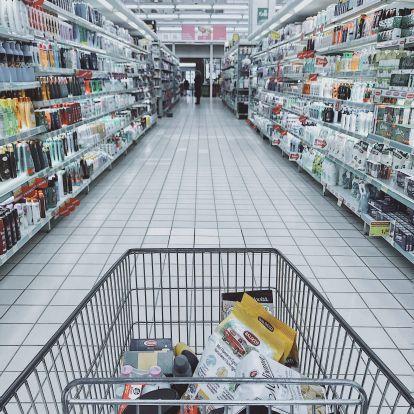 10 dolog, amit inkább hagyj a boltban