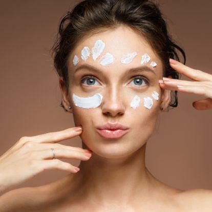 Amit tudni kell a kombinált bőr ápolásáról