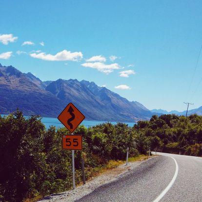 Új-Zéland, ahol még a nyugdíjasak is boldogan melóznak