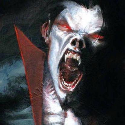 Két új színésszel bővült a Morbius-film szereplőgárdája