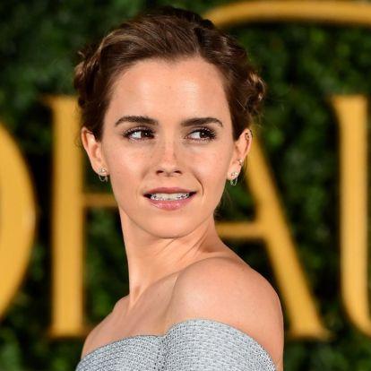 Emma Watson is esélyes lehet a Fekete Özvegy egyik főszerepére