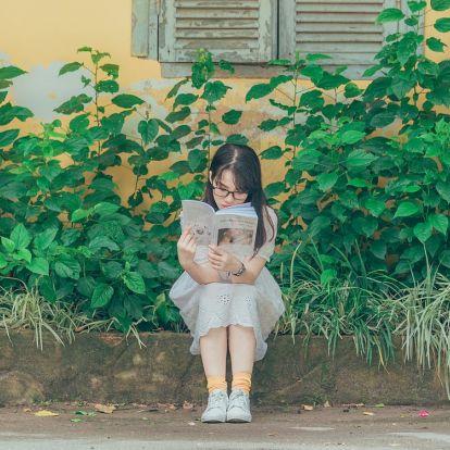 Nem olyan, mint a többiek, és ez így van jól - 8 dolog, amit tudnod kell az introvertált gyerekekről