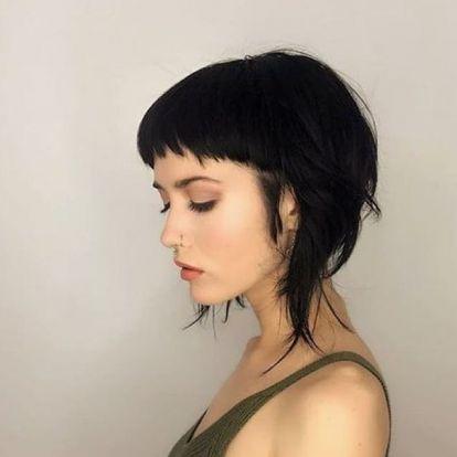 Visszatérhet a világ legcikibb haja | Marie Claire