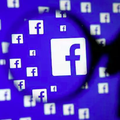 Újabb nyomozás indult a Facebook ellen a felhasználói adatokkal való visszaélés miatt