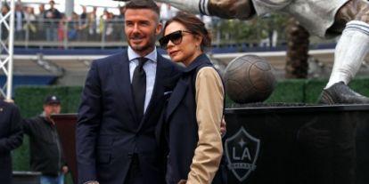 Beckham Messiről és Ronaldóról álmodik