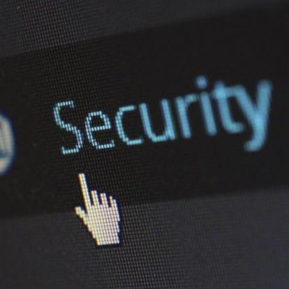 Az androidos vírusirtók kétharmada teljesen hasztalan