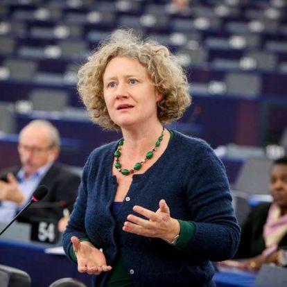 Sargentini szerint az Európai Néppárt nem fogja kizárni a Fideszt