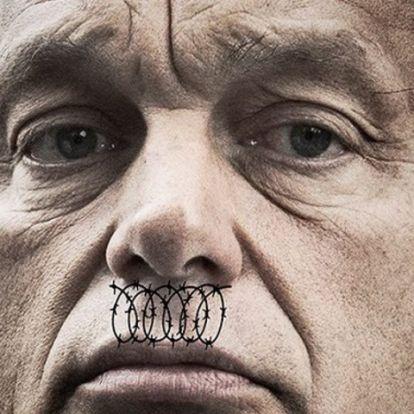 5 lépés, ahogy Orbán Hitlert másolja