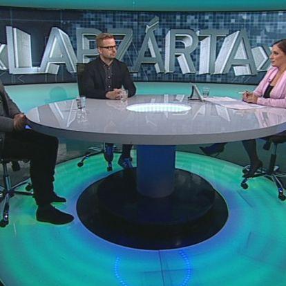 """Fidesz és Néppárt: """"ezt már nem lehetett halogatni"""""""
